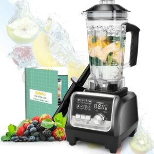 ommo-1800w-professional-countertop-blender